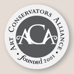 Art Conservators Alliance
